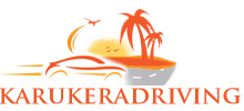 Logo Location voiture Guadeloupe karukeradriving